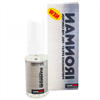 Eropharm Ironman Performance Spray Retardante Para Hombres 30ml