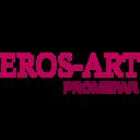 Eros-Art