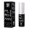Eros-Art Feroman  Perfume Feromonas Concentrado 20ml