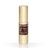 Eros-Art Perfume Chocolate Afrodisiaco 20cc