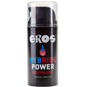 Eros Power Line Eros Hybride Power Bodyglide 30 Ml