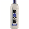 Eros - Lubricante Aqua Denso Medico 500ml
