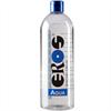 Eros Lubricante Aqua Denso Medico 500ml