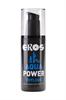 Eros - Eros Aqua Power Toylube 125ml
