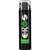 Eros - Fisting Gel Ultra X 200ml.