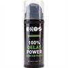 Eros - 100% Gel Retardante Concentrado 30 ml