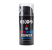 Eros Hybride Power Bodylube 100ml
