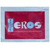 Eros Monodosis Lubricante Medicinal Base Agua Para Mujer 4 Ml