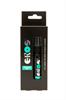 Eros - Prolong 101 Spray Retardante 30 Ml