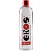 Eros Silk Lubricante Silicona Medico 250ml
