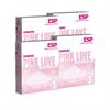 ESP Preservativos Pink Love