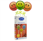 EXS - Smiley Face Lollipop Piruleta