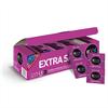 EXS Extra Safe Granel