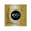 EXS Magnum 100 Ud