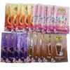 EXS Lubricantes Monodosis de Sabores 5ml (100 pcs)