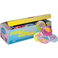 EXS - Bubblegum Sabor Chicle Granel
