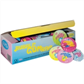 EXS Bubblegum Sabor Chicle Granel