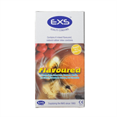 EXS - Sabores Mixed Flavoured