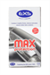 EXS Grueso Max Protection
