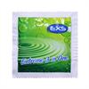 EXS - Extreme 3 en 1 - Estriados, Punteados y Anatómicos