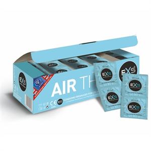 EXS - EXS Air Thin 144