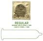 EXS - Retardante Climax Delay Granel