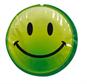 EXS - Smiley Face Granel
