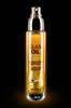 Exsens - Aceite Glam Oro