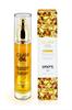 Exsens Aceite Glam Oro