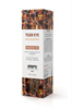 Exsens - Protective Tiger Eye Macadamia Massage Oil