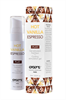Exsens - Cooling Stimulation Gel Hot Vanilla Espresso 15 ml.