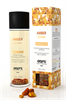 Exsens - Massage Oil  Stons Amber Jojoba 100 ml