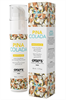 Exsens - WARMING GOURMET MASSAGE  OIL PINA COLADA 50ML