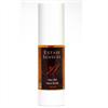 Extase Sensuel Aceite Estimulante Mango 30ml