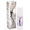 Extase Sensuel Aceite Ultra Silk Touch Nature