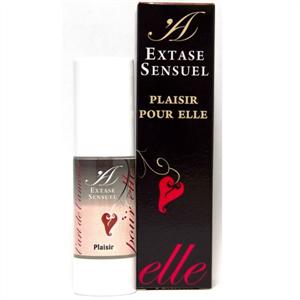 Extase Sensuel Crema Estimulante Para Ella