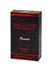 Eye Of Love - Perfume Con Feromonas - Romantic (Para Hombre)