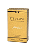Eye Of Love Perfume Con Feromonas - After Dark (Para Mujer)