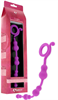 Feelztoys - Feelz Toys Beads Anales Cogilia Púrpura