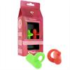 Feelztoys - Feelz Toys Mini Vibradores Mycero
