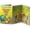 Femarvi - Tarjeta Felicitacion Melones