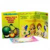 Femarvi Tarjeta Felicitacion Melones