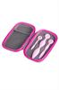 Femintimate - Intimrelax - Kit de Dilatadores Vaginales