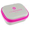 Femintimate - Pelvix Concept - Bolas Chinas Terapéuticas
