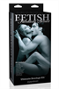 Fetish Fantasy - Kit Fetish Fantasy Edicion Limitada