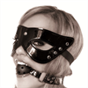 Fetish Fantasy - Masquerade Mask & Ball Gag