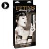 Fetish Fantasy - Fetish Fantasy Gold Kit Bondage Fantasia