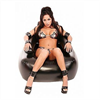 Fetish Fantasy Fetish Sillon Hinchable Del Amor