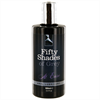 Fifty Shades Of Grey 50 Shades of Grey - At Ease Lubricante Anal