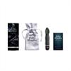 Fifty Shades Of Grey - Sweet Touch - Mini Vibrador de Clítoris